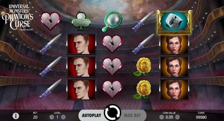 NetEnt redo att släppa nytt casinospel på nätet, efter inställd release sommaren 2017!