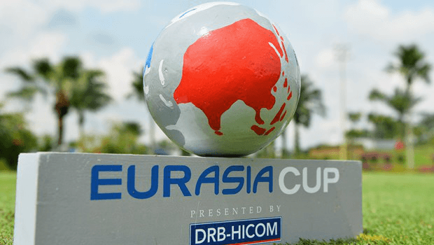 Experts Pick the Best EurAsia Cup Bets and Odds for 2018