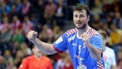 Markets to Target for European Men's Handball Championship