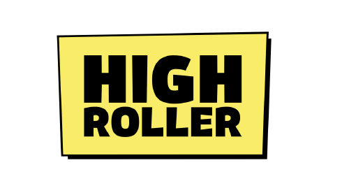 HighRoller Live Casino