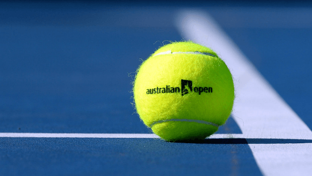 Experts Pick the Best Bets for the Australian Open 2018
