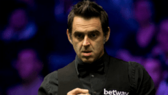 Snooker Masters 2018 Set to Offer Plenty of Betting Value