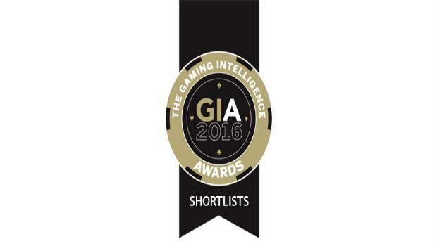 Gambling.com Partners Headline 2016 Gaming Intelligence Awards Nominations