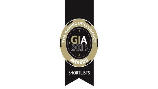 Gambling.com Partners Headline 2016 Gaming Intelligence Awards Nominations