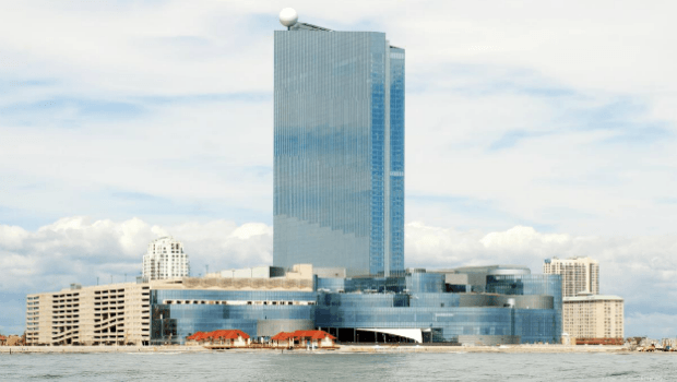Revel Casino Resort To Officially Reopen In Summer 2018