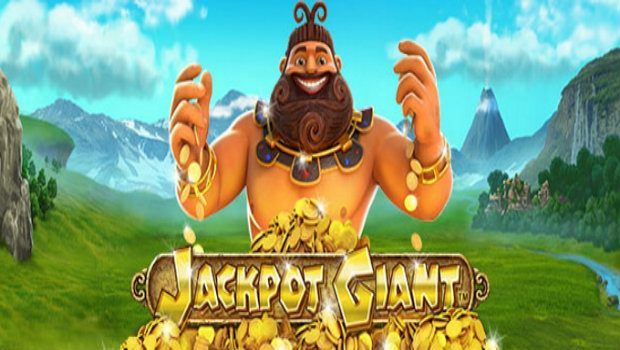 Playtech Slot Claims UK Record £4.5m Mobile Jackpot
