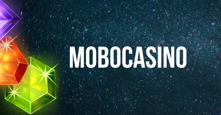 Vart finns den skönaste casinobonusen i mobilen att starta 2018 med?