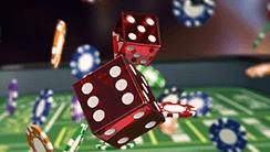 Internet Gambling Revenue In NJ Reaches $245m for 2017