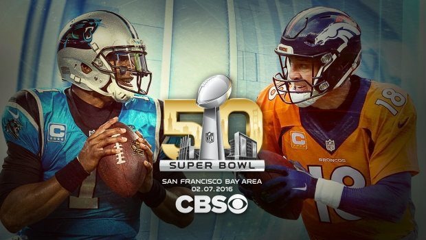 NFL Super Bowl 50 Betting Preview: New Age Meets Old School