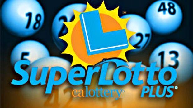 Unclaimed $63 Million Lottery Ticket Set To Expire