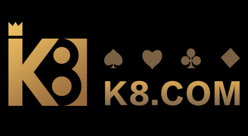 uk k8 casino review