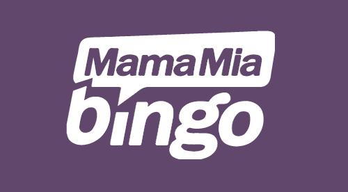 Mamamiabingo.com