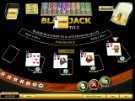 EuroGrand Casino Blackjack Screenshot 8
