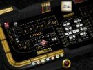 EuroGrand Casino Craps Screenshot 9