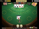 Grand Ivy Casino Screenshot