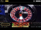 Grand Ivy Live Casino Screenshot