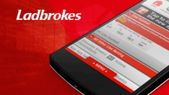 Ladbrokes Continues To Innovate With Omni-Channel Features