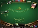 Casimba Casino Screenshot