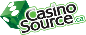 CasinoSource.ca logo