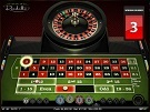 CasinoPop Screenshot 3