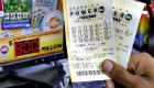 One of Three Historic Powerball Tickets Still Unclaimed