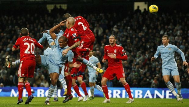Capital One Cup 2016 Final Betting Preview: Man City vs Liverpool