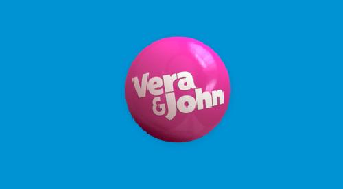 Vera & John Live Casino