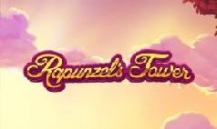 Spela Rapunzel's Tower