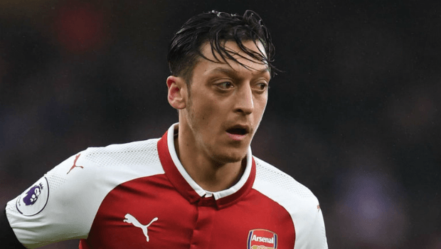 Top Arsenal vs Chelsea Bets for Upcoming Carabao Cup Bout