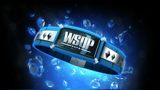 WSOP.com Plans Increase in Online Bracelets for 2018 Cycle