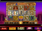 Sun Play Casino Screenshot