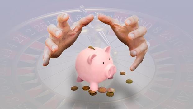 nettikasinoiden alhaiset kustannukset