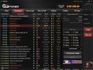 GG Poker Screenshot