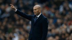 Draw Market Looks Good for Valencia vs Real Madrid Meeting