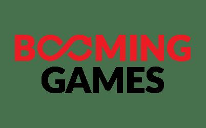 game-name