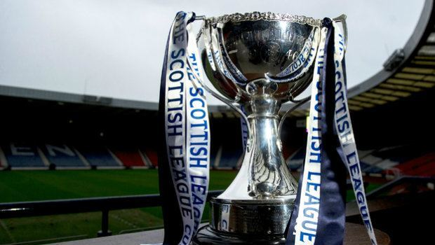 Scottish League Cup 2016 Final Betting Preview: Hibernian vs Ross