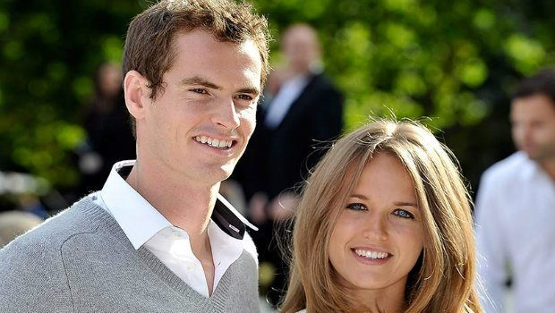 Ladbrokes Pays Out Big On Murray Baby Name Bets