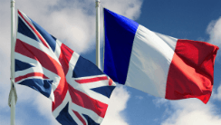 France and Britain Join in Fight Against Sports Corruption