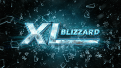 Breaking Down the 888poker XL Blizzard Tournament Results