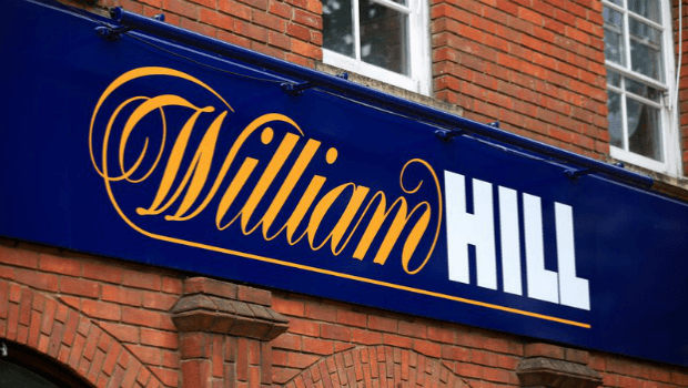 William Hill Forecasted to Exceed 2017 Profit Expectations