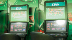 Gambling Operators Brace for UK's Massive FOBT Crackdown