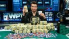 Chris Moormen's Record for Online Poker Earnings Continues Rise, Now Up Over $13 Million