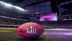 Experts Pick Best Odds and Markets Betting Super Bowl LII