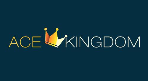 Ace Kingdom