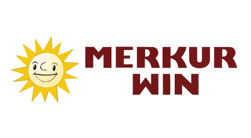 Merkur-Win