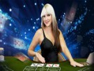 Titanbet Casino Screenshot 3
