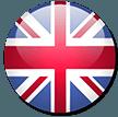 Online-Glücksspiele im Vereinigten Königreich