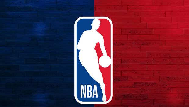 NBA Support of Legal US Sports Betting Comes with a Cost