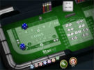 Titanbet Casino Screenshot 4