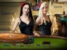Titanbet Casino Live Casino Screenshot 1